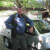 yura, 55, Prokhladny