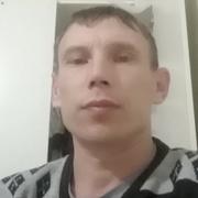 Юрий 30 Казань