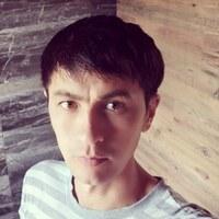 Дима, 33 года, Рак, Южно-Сахалинск