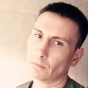 Андрей.Д 44 Волгоград