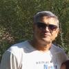 Геннадий, 70, г.Владивосток