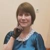 Гульсина, 58, г.Набережные Челны