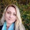Наталья, 41, г.Калининград