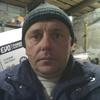 Игорь Нечипорук, 45, г.Березань