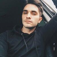 Евгений Потёмкин, 26 лет, Лев, Челябинск