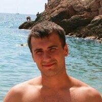 Александр, 31 год, Телец, Иваново