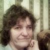 Людмила, 67, г.Кострома