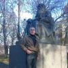 Анатолий Зайцев, 70, г.Великий Новгород (Новгород)