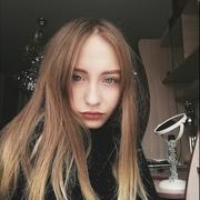 Саша Кирщенко 19 Омск