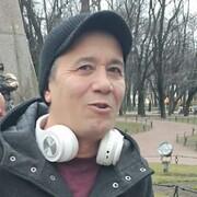 Олег 51 Санкт-Петербург