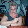 галина, 51, г.Воронеж