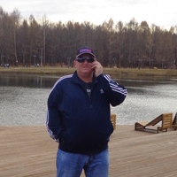 Сергей, 48 лет, Овен, Белебей