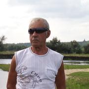 Владимир 71 год (Скорпион) Валуйки