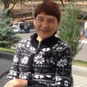 Елена 64 Владивосток