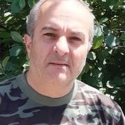 YURA 54 Ереван