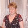 Ольга, 53, г.Краснокаменск