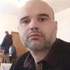 Ренат, 38, г.Махачкала
