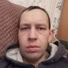 Юрий, 32, г.Абакан