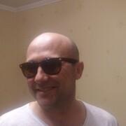 Богдан, 48