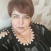 Елена, 45, г.Нижний Новгород