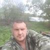 Рома, 32, г.Витебск