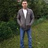 Андрей, 38, г.Междуреченск