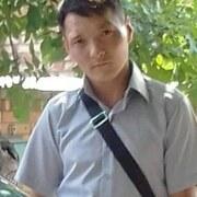 Шилов 35 Бишкек