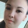 Nargiza, 20, Seoul