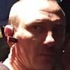 Aleksey, 30, Megion