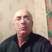 Роберто 52 Ростов-на-Дону