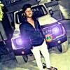 aslam, 20, г.Бангалор