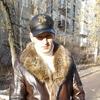 Дмитрий, 41, г.Саратов