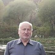 Валерий 68 Воронеж