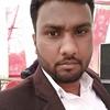 Mohit, 26, г.Дели