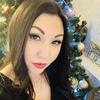 Инесса, 40, г.Красноярск