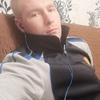 Игорь, 30, г.Вычегодский
