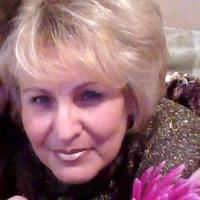 Алиса, 65 лет, Рак, Одесса
