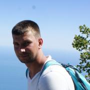 Игорь 30 лет (Весы) хочет познакомиться в Кировске