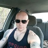 Евгений, 41, г.Обнинск