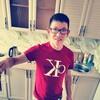Анатолий, 23, г.Магнитогорск