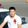 Ахмед, 21, г.Владивосток