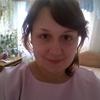 Viktoriya, 25, Nesvizh
