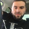 Сергей, 33, г.Ессентуки