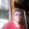 Алмаз, 42, г.Казань