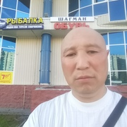 Almaz 46 Санкт-Петербург