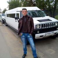 Николай Попков, 35 лет, Близнецы, Москва