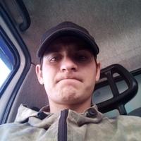 Николай, 26 лет, Лев, Донецк
