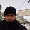 Вадим, 32, г.Батурино