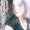 Angelina, 21, UVA