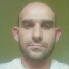 Ramzibek, 38, Tursunzoda
